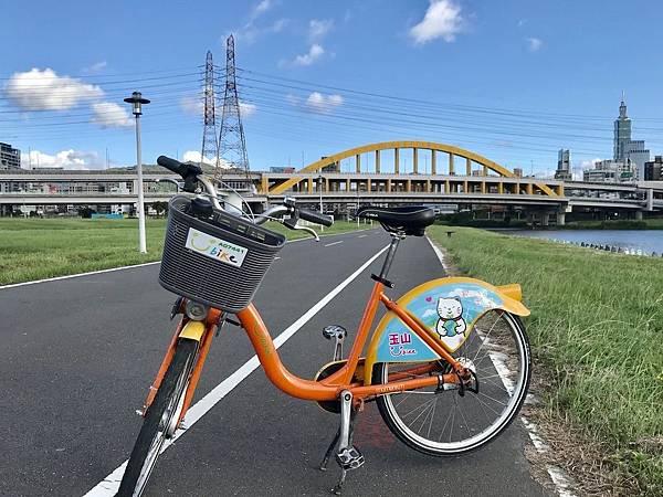 基隆河 自行車道d3.jpg