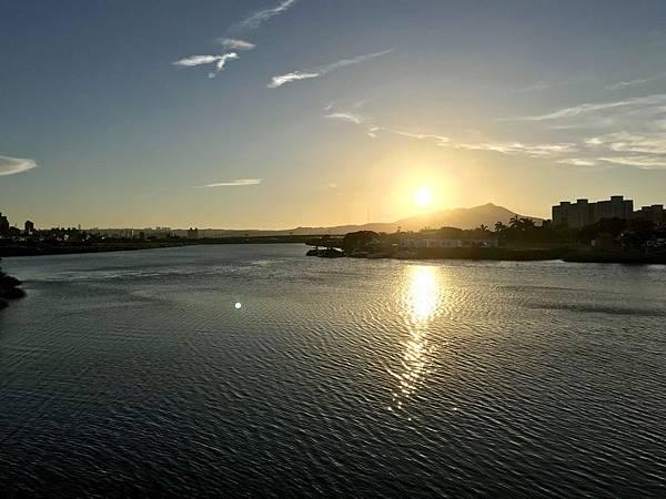 基隆河 自行車道f1.jpg