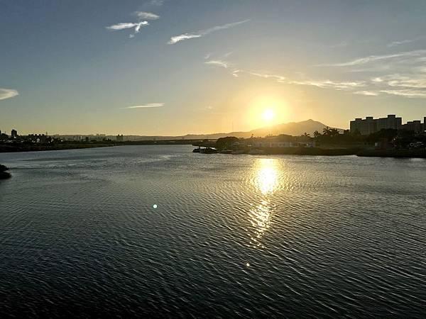 基隆河 自行車道f2.jpg