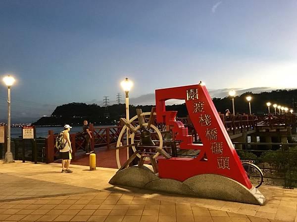 基隆河 自行車道l.jpg