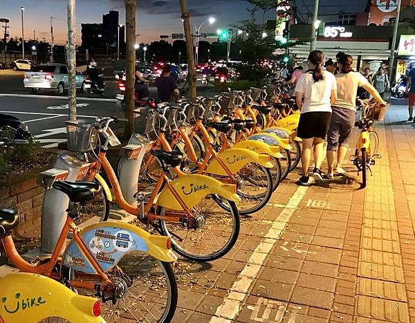 基隆河 自行車道n.jpg