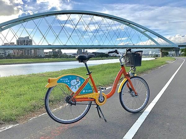 基隆河 自行車道d2 (1).jpg