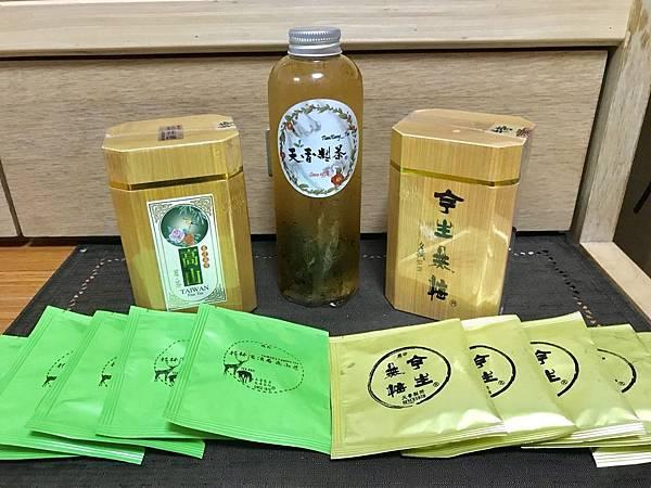 天香茶行_180731_0002.jpg