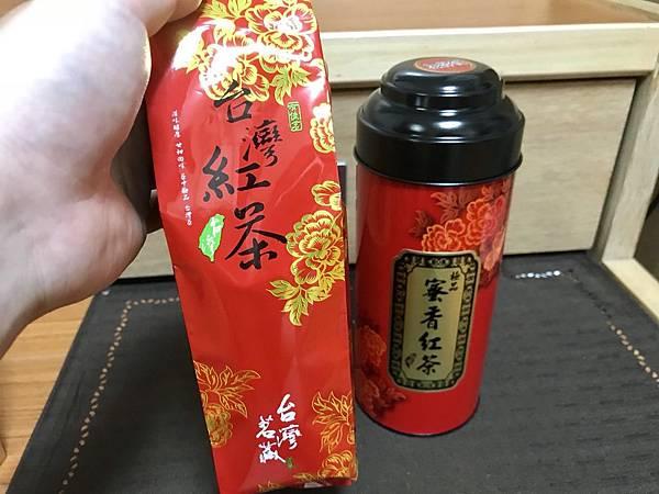 天香茶行_180731_0004.jpg