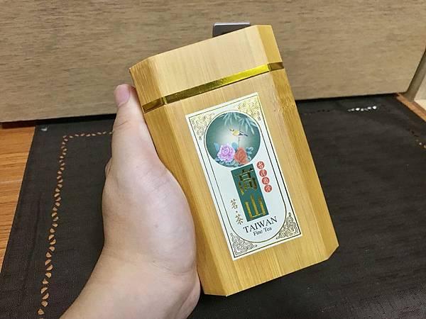 天香茶行_180731_0009.jpg