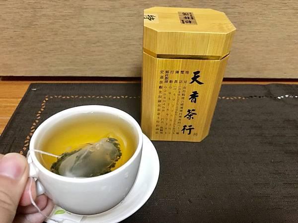 天香茶行_180731_0015.jpg
