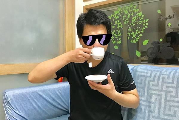 天香茶行_180731_0018.jpg