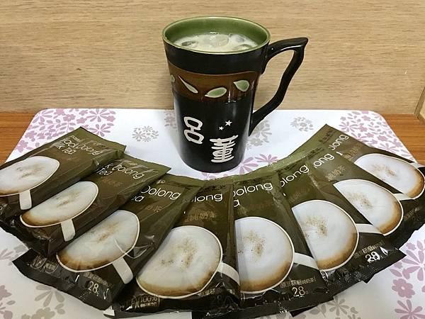 金品茗茶 - 直火黑 烏龍純奶茶n.jpg