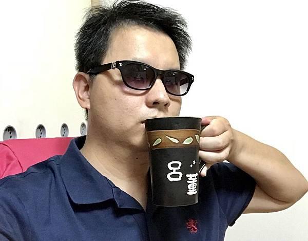 金品茗茶 - 直火黑 烏龍純奶茶o.jpg