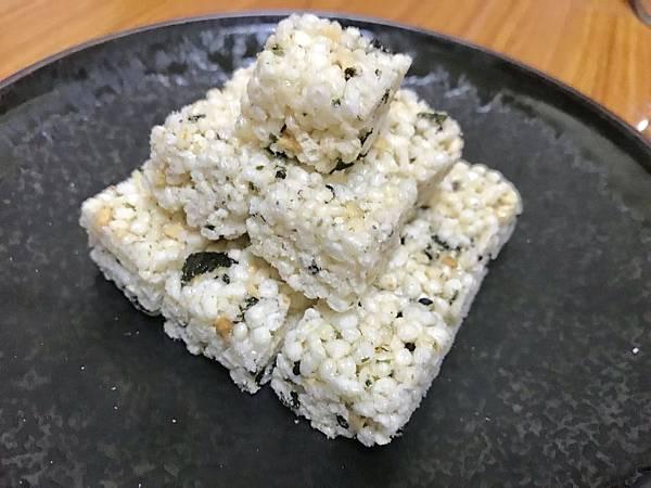 華邑食品 小巧一口酥g1.jpg