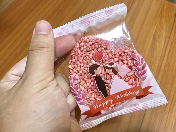華邑食品 小巧一口酥o.jpg