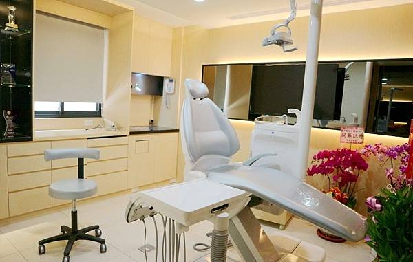 環宇數位牙醫診所_180912_0003.jpg