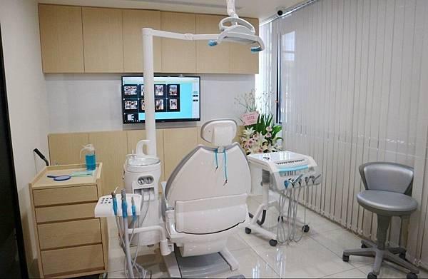 環宇數位牙醫診所_180912_0010.jpg