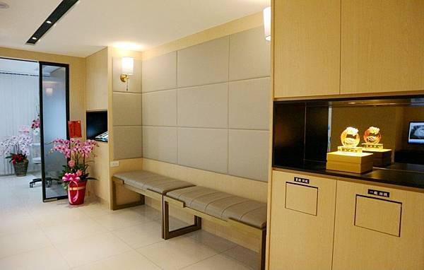 環宇數位牙醫診所_180912_0012.jpg
