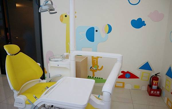 環宇數位牙醫診所_180912_0019.jpg