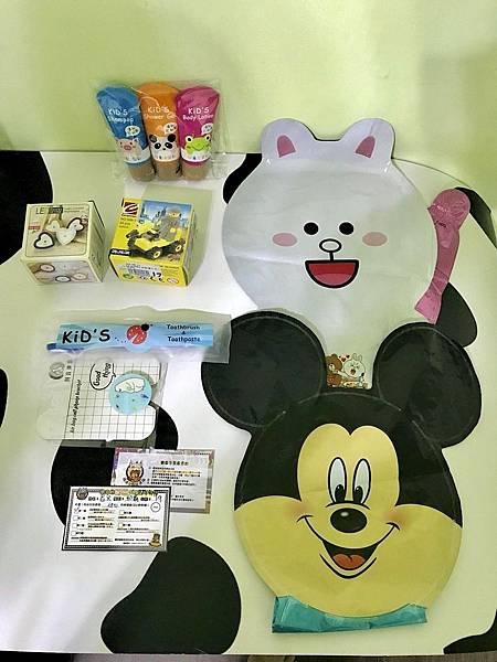 e2熊追貓親子民宿-221.jpg