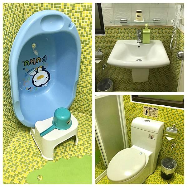 d5熊追貓親子民宿-廁所.jpg