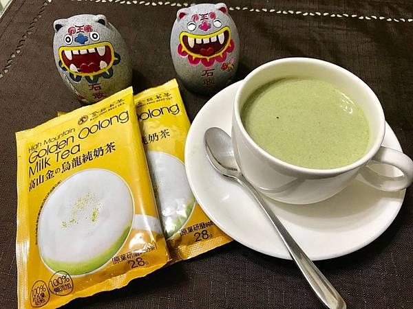 金品茗茶 金高山烏龍純奶茶_180920_0002.jpg
