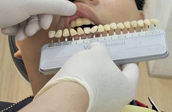 萊德牙醫x.jpg