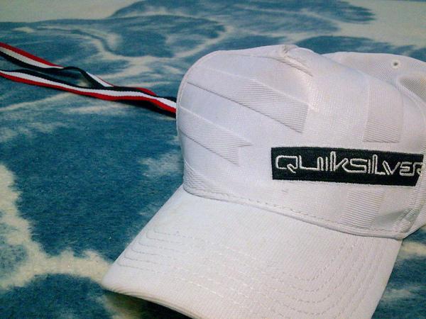 衝浪遮陽帽