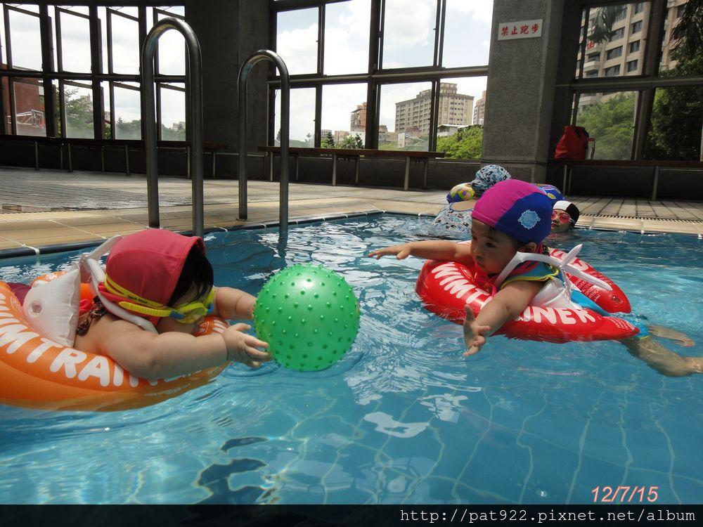 t-120715游泳紀錄027