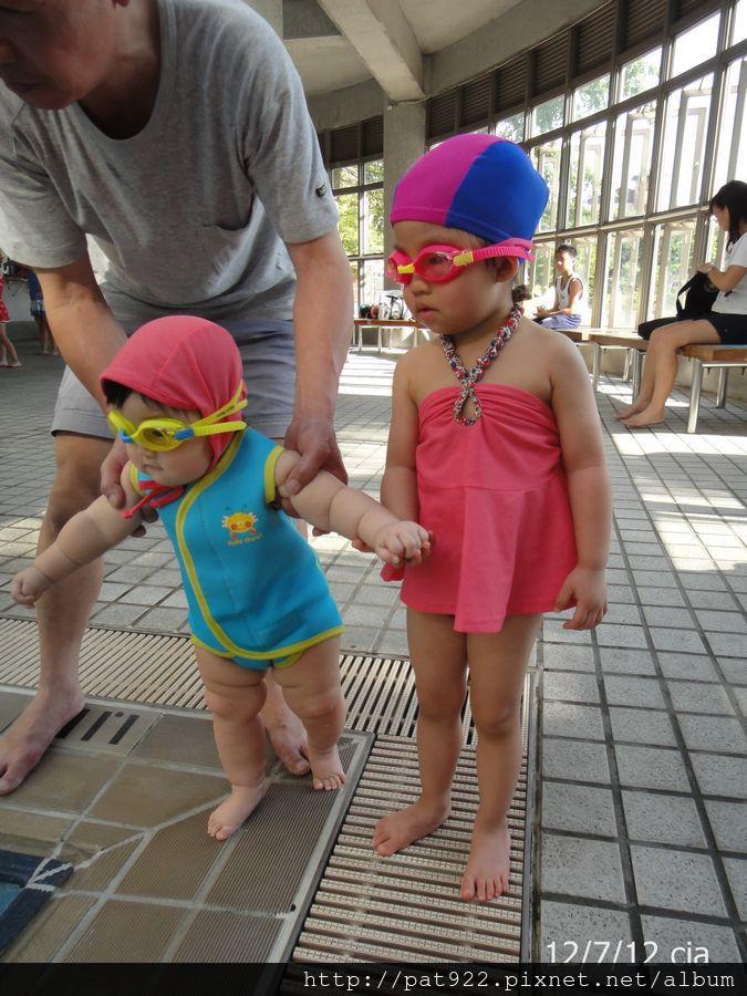 t-101712游泳記錄 005