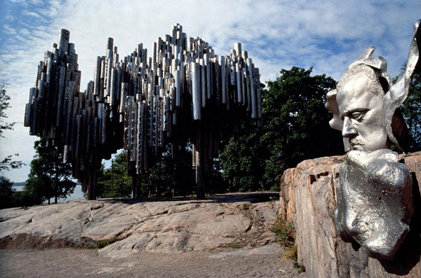 sibelius_monument_by_eila_hiltunen_helsinki_finland_photo_finland_tourist_board