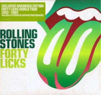 the-rolling-stones-forty-licks-cd-1.jpg