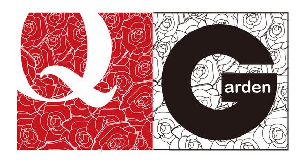QG玫瑰 -1.jpg