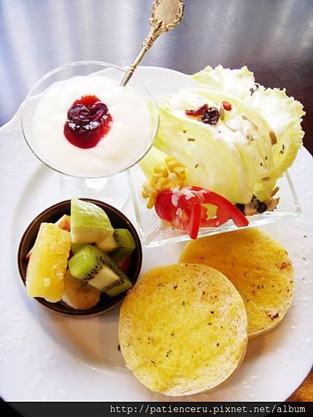 蔬食纖體餐(1).jpg