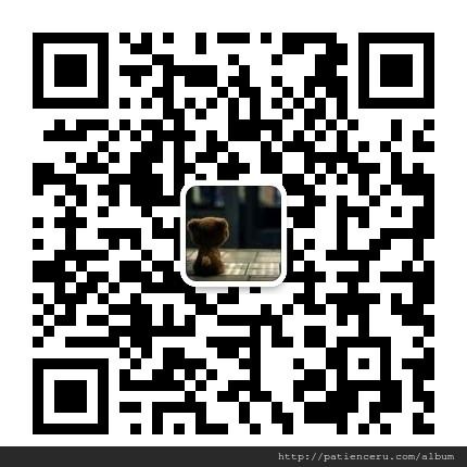 QR-微信.jpg