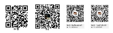 QR-大陸用.jpg