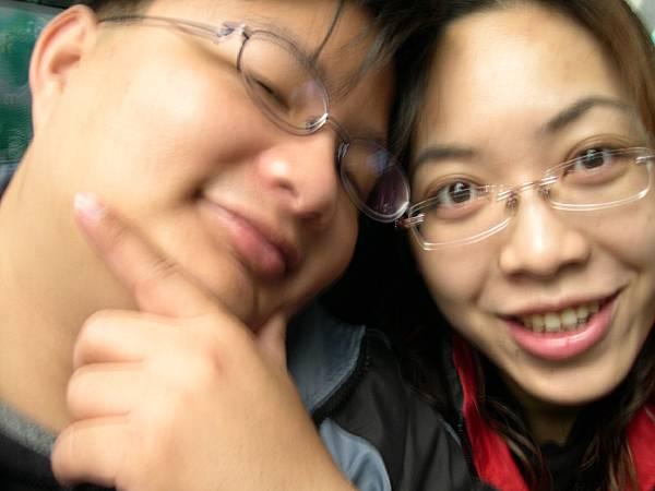 12-4 啟程-台灣台北