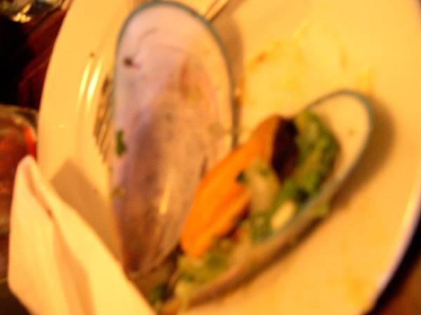 12-5奧克蘭-lunch