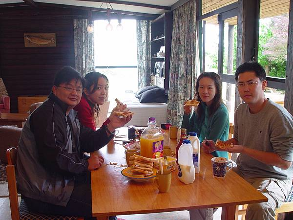12-7陶波-早餐