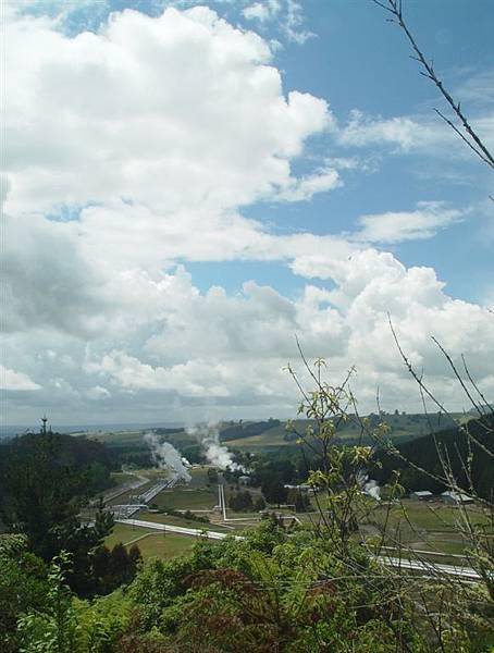 12-7陶波-地熱發電廠