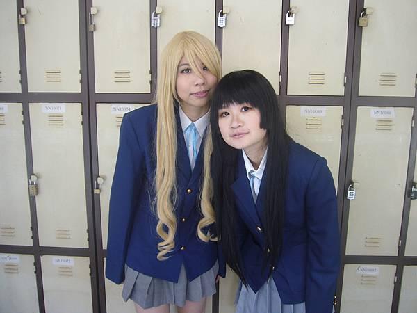 withアラ