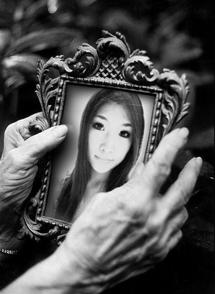 PhotoFunia_cbef7e.jpg