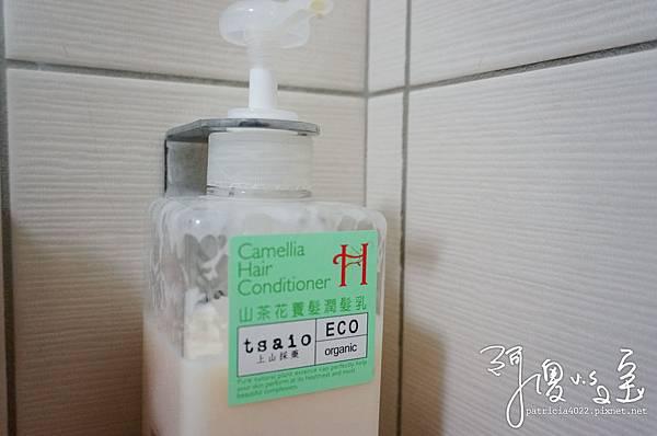 DSC01558_副本.jpg