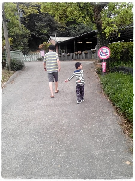 IMG_20140329_113106-1.jpg
