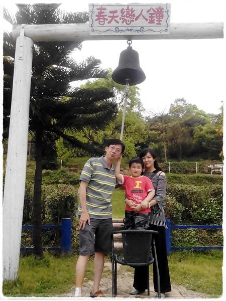 IMG_20140329_144543-5