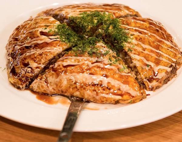 food (4)