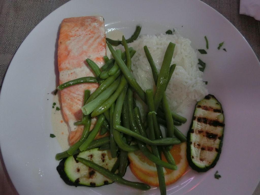 6晚餐 (4)