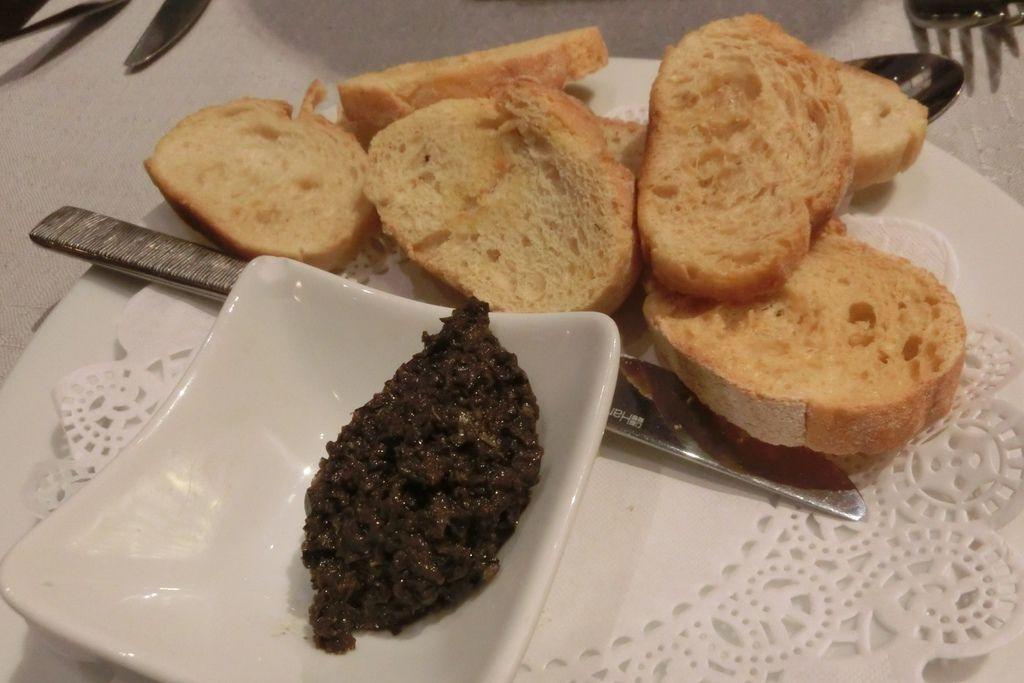 8晚餐羊肉 (4)