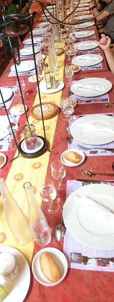 9晚餐 (1)1