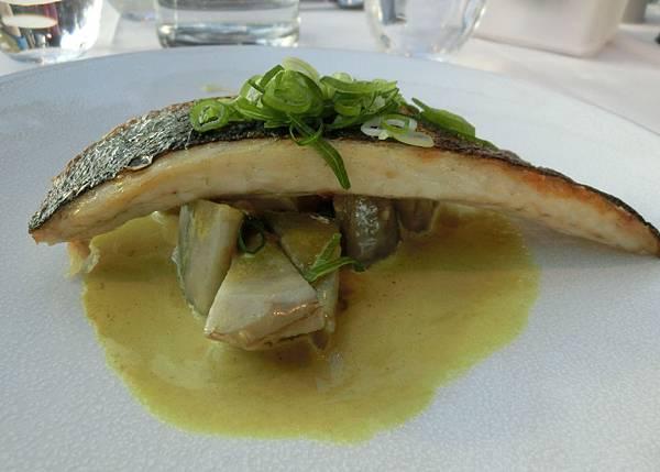16影子餐廳晚餐 les-ombres(27)