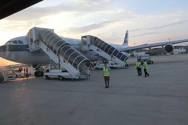 10巴黎機場 (4)