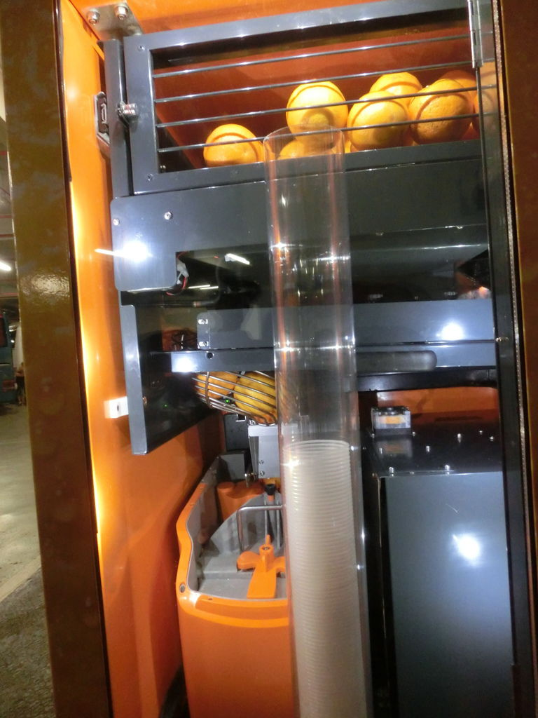 5摩納哥停車場現榨柳丁汁 (3)