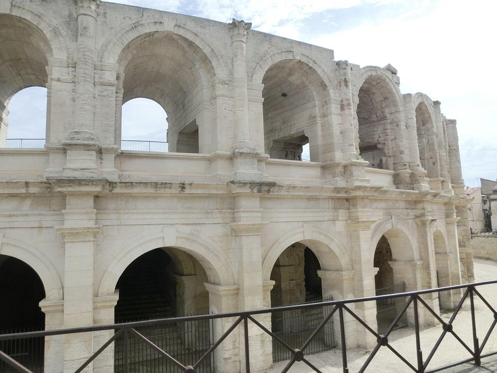 7古羅馬競技場 (9)