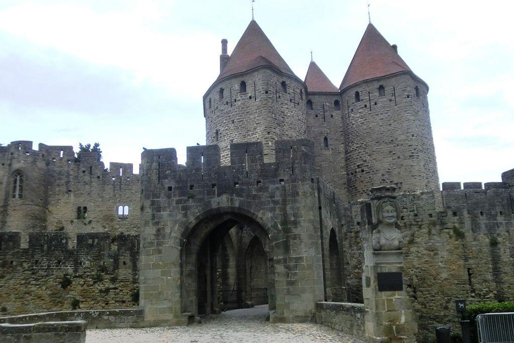 1清晨逛城堡 (3)